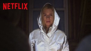 The OA Season 2? Renewal Plans Confirmed For Netflix Mystery Thriller