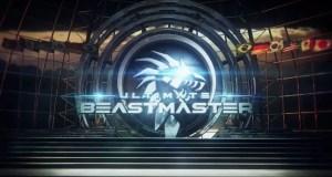 Ultimate Beastmaster Season 2? Cancelled Or Renewed Status