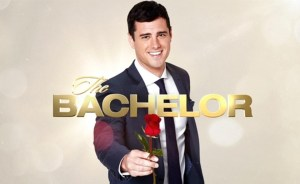 The Bachelor, Child Support, America's Funniest & More ABC 2018-19 Renewals!