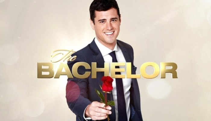 The Bachelor Season 22? Cancelled Or Renewed Status