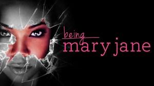 Being Mary Jane Season 6