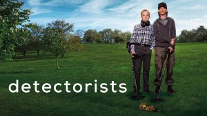Detectorists Series 4 – Creator Explains Decision To End BBC Four Drama
