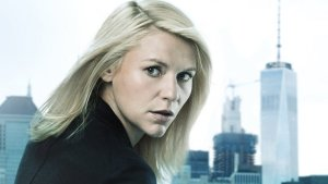 "Homeland Season 6 Dropped Before 2017 – End Date Set?<span class=""rating-result after_title mr-filter rating-result-65107"" >			<span class=""no-rating-results-text"">No ratings yet!</span>		</span>"