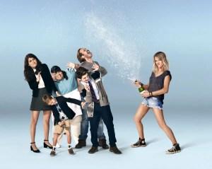 The Mick Season 2 Renewed? FOX Orders More Episodes