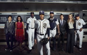 Pitch Cancellation Latest: Creator 'Optimistic' For Season 2 Run On FOX