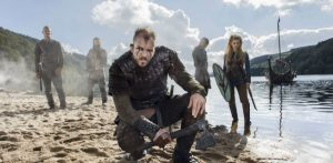 """Vikings Legacy: Why Killed-Off Character Escaped Much Earlier Death, Season 6 Eyed<span class=""""rating-result after_title mr-filter rating-result-65048"""" ><span class=""""no-rating-results-text"""">No ratings yet!</span></span>"""