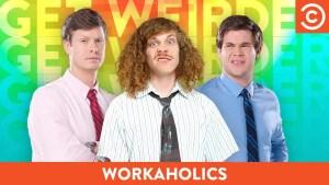 Workaholics Season 8? Cancelled Or Renewed Status