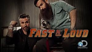 Fast N' Loud Season 11? Cancelled Or Renewed Status