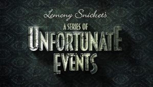 """Lemony Snicket's A Series of Unfortunate Events Season 2? Cancelled Or Renewed Status<span class=""""rating-result after_title mr-filter rating-result-66209"""" ><span class=""""no-rating-results-text"""">No ratings yet!</span></span>"""