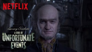 """A Series of Unfortunate Events Season 2 Renewal – End Date Revealed<span class=""""rating-result after_title mr-filter rating-result-66213"""" ><span class=""""no-rating-results-text"""">No ratings yet!</span></span>"""