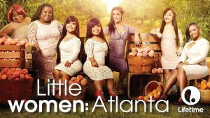 Little Women Atlanta Season 4? Cancelled Or Renewed Status