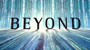 Beyond Season 2