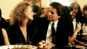 Fatal Attraction Reboot Cancelled