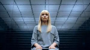 Humans Season 3 Renewal – Creators Ink New AMC Deal