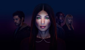Humans Season 3 Filming Begins On AMC/C4 TV Show – Season 4 Next?
