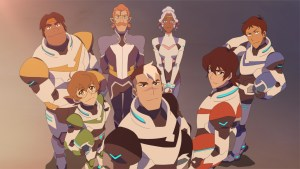 """Voltron: Legendary Defender Season 3? Cancelled Or Renewed Status<span class=""""rating-result after_title mr-filter rating-result-66853"""" ><span class=""""no-rating-results-text"""">No ratings yet!</span></span>"""