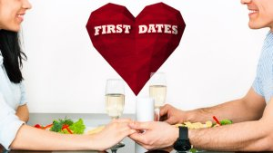 First Dates Cancelled Or Renewed: Will There Be Season 2? Official Status