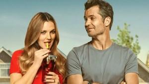 Santa Clarita Diet Season 2? Cancelled Or Renewed Status