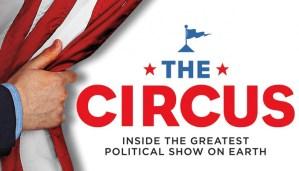 The Circus Showtime Renewed For Season 4