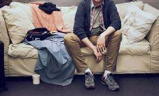 Crashing Season 3 Trailer Released By HBO And High Maintenance Premiere Date