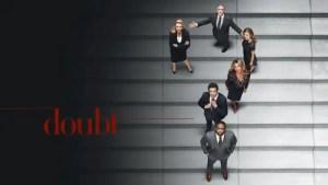 Doubt CBS Status
