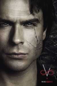 """The Vampire Diaries Series Finale: Ian Somerhalder Reflects On CW Drama's Run<span class=""""rating-result after_title mr-filter rating-result-68661"""" ><span class=""""no-rating-results-text"""">No ratings yet!</span></span>"""