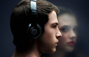 "13 Reasons Why Season 2 On Netflix? Cancelled Or Renewed (Release Date)<span class=""rating-result after_title mr-filter rating-result-71805"" >			<span class=""no-rating-results-text"">No ratings yet!</span>		</span>"