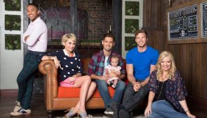 Baby Daddy Season 7? Cancelled Or Renewed: Freeform Status