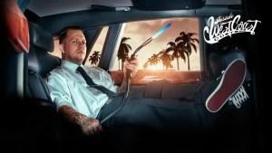 Inside West Coast Customs Season 8? Cancelled Or Renewed Status (Release Date)