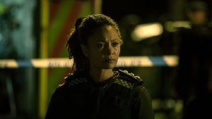 Line Of Duty, Happy Valley & More TV Series Box-sets Re-Released On BBC iPlayer