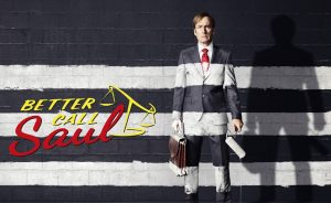 Better Call Saul Season 4