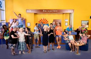 """Benidorm Renewed For Series 10 By ITV!<span class=""""rating-result after_title mr-filter rating-result-69632"""" ><span class=""""no-rating-results-text"""">No ratings yet!</span></span>"""