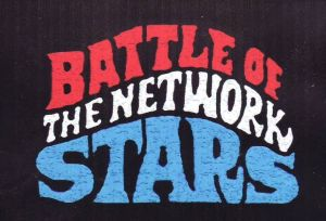 Battle of the Network Stars – ABC Revival Details, Release Date Revealed