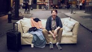 Crashing, High Maintenance Renewed For Season 3 By HBO!