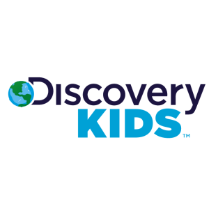 Doki, El Zoo De Zu & El mundo de Luna Renewed For New Seasons By Discovery Kids!