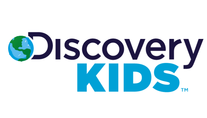 Discovery Kids Cancelled or Renewed