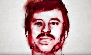 El Chapo Seasons 2 & 3