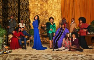 Greenleaf Season 3? Cancelled Or Renewed: OWN Status & Release