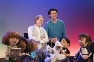 Julie's Greenroom Season 2? Cancelled Or Renewed Status + Release Date