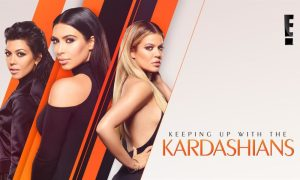 Keeping Up With The Kardashians Season 14 & Infinity Confirmed By E!?