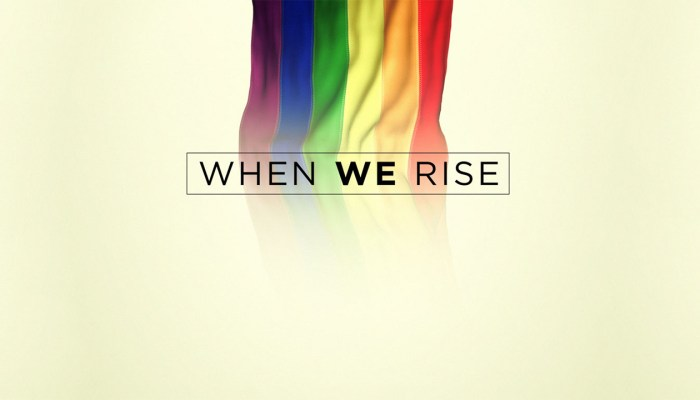 When We Rise Season 2? Cancelled Or Renewed Status