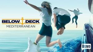 Below Deck Mediterranean Season 3 Or Cancelled? Release Date & Release Date