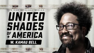 United Shades of America Season 3? Cancelled Or Renewed Status (Release Date)