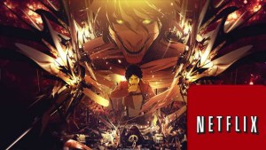 Attack On Titan Season 3 On Netflix? Cancelled Or Renewed (Release Date)
