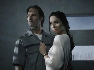 Colony Cancelled – No Season 4 For USA Network Drama