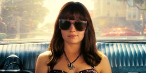 Girlboss Season 2 On Netflix: Cancelled or Renewed (Release Date)