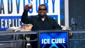 Hip Hop Squares Renewed For Season 2 By VH1!