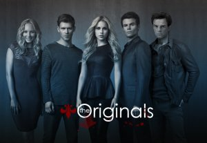 The Originals Series Finale Spoilers Revealed For Cancelled CW Series