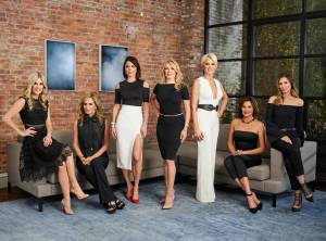 The Real Housewives of New York City Season 10 On Bravo: Cancelled Or Renewed?