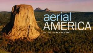 Ariel America